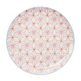 Farfurie Tokyo Design Studio Baobab Stars, ⌀ 27 cm