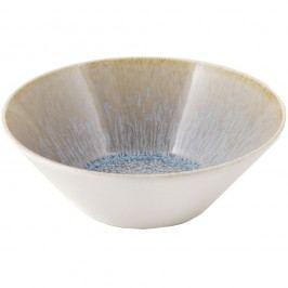 Bol Cate Lethu Pasyphae, 16 cm, albastru deschis
