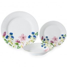 Set vase Sabichi Wild Meadow, 12 buc.