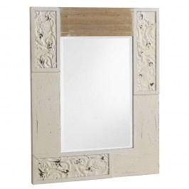 Oglindă de perete Geese Milan, 70x 90 cm